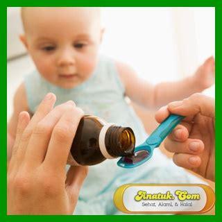 Obat Sesak Nafas Bayi Tradisional obat tradisional untuk sesak nafas tapi juga bisa