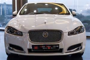 Used 2012 Jaguar Xf Buy Used Jaguar Xf Car Pre Owned Jaguar Xf For Sale
