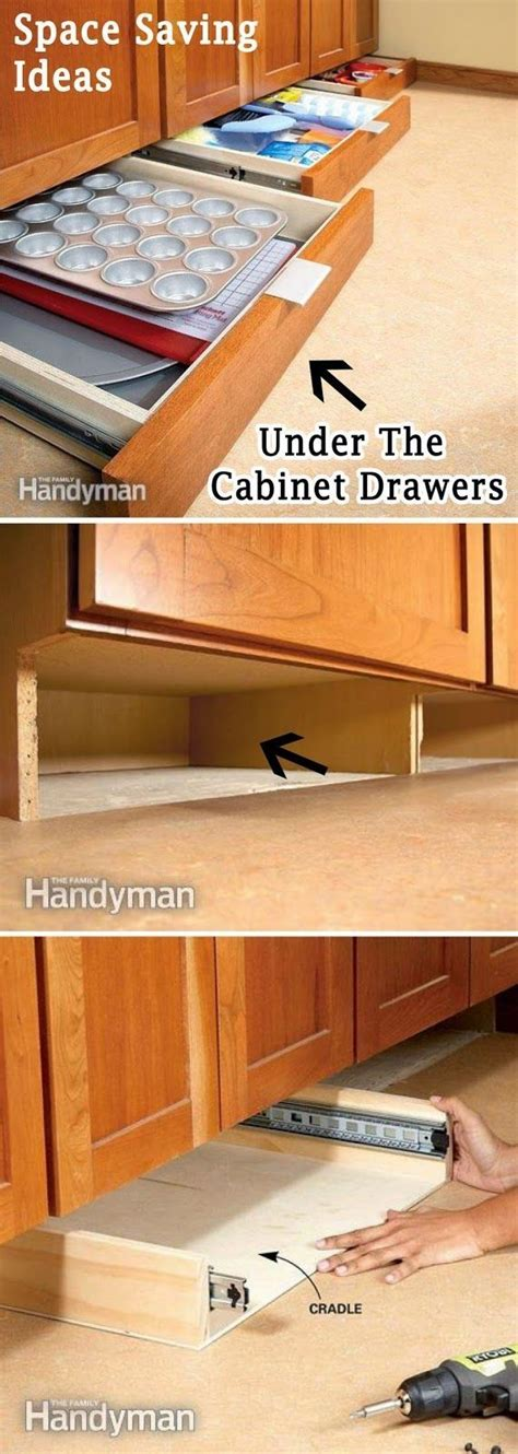 kitchen space ideas 1000 ideas about cabinet space on cabinets