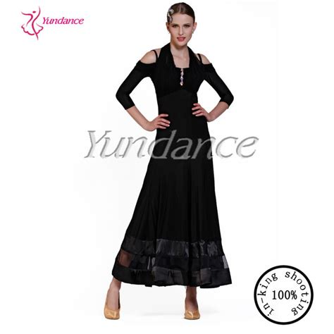 swing dance clothing m 38 finding swing dance clothes view swing dance clothes