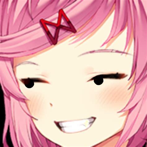Anime Emoji by Anime Emoji Discord Emoji