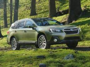 subaru colors see 2018 subaru outback color options carsdirect