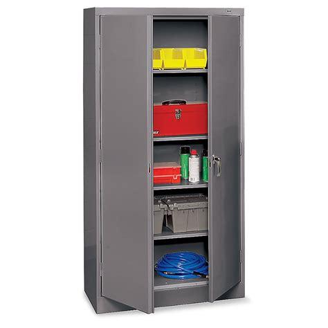 Tennsco Storage Cabinet Tennsco Welded Usa