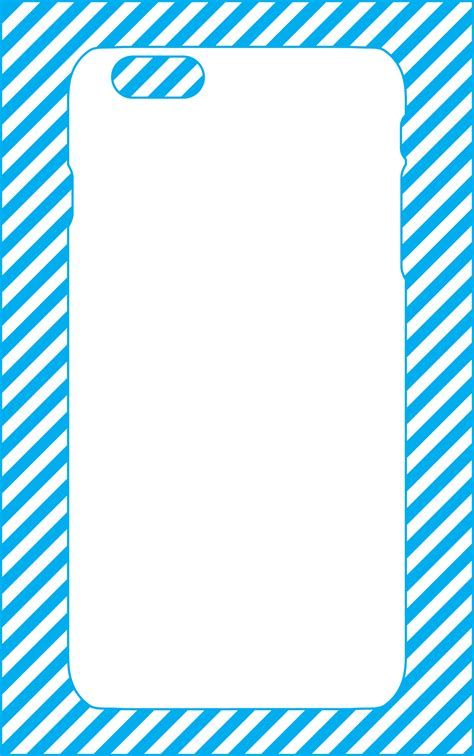 Jelly Clear Transparant For Samsung Galaxy Note 3 Blue custom phone cases print aura dtg printing services