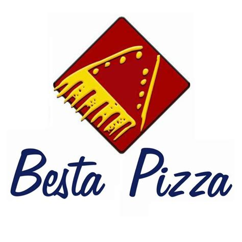 besta pizza dc besta pizza 20 reviews pizza 4707 chase ave