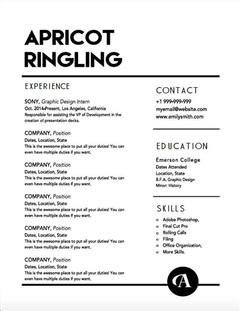 cheap resume writing services cheap resume writing services 187 high school admission