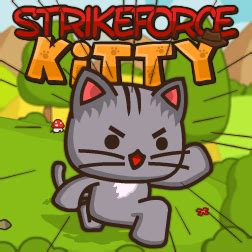kitty strike force 2 how to use artifacts strike force kitty 2 artifact guide strikeforcekitty 2 how