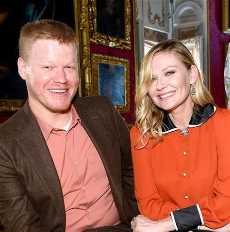 Kirsten Dunst Is Going To Become A Director 2 by Kirsten Dunst Says She S Ready To Be A Vu
