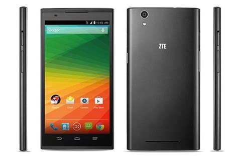 zte mobile phones models all smartphones tools zte usb drivers all models