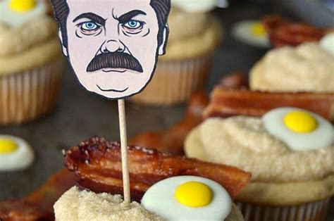 ridiculously creative ways  decorate cupcakes