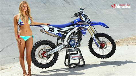 transworld motocross pin the gallery for gt transworld motocross pin up