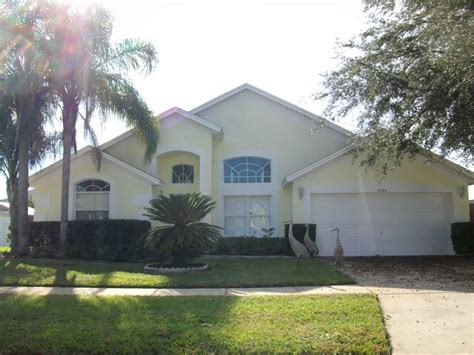 vacation homes kissimmee lindfields kissimmee