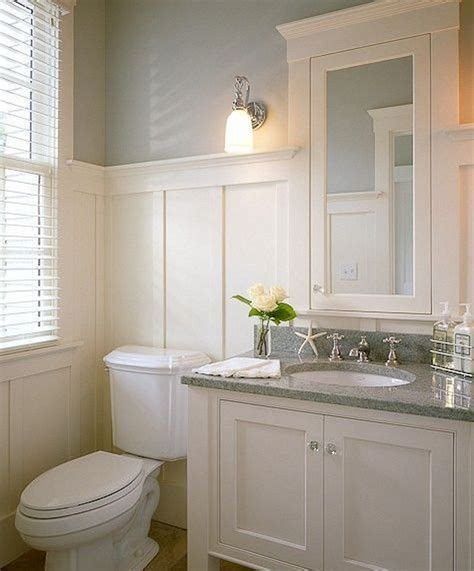 small powder bathroom ideas small powder room decorating ideas 31 besideroom com