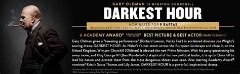 darkest hour uk darkest hour dvd digital download 2017 amazon co uk