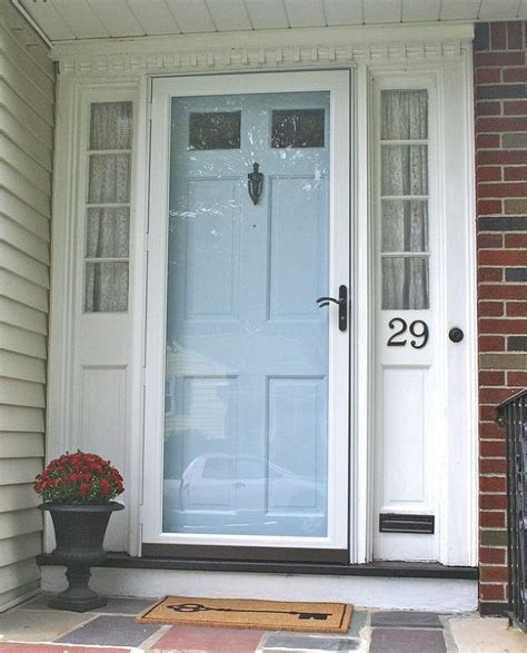 Front Doors That Let In Light 17 Best Images About Front Door On Paint