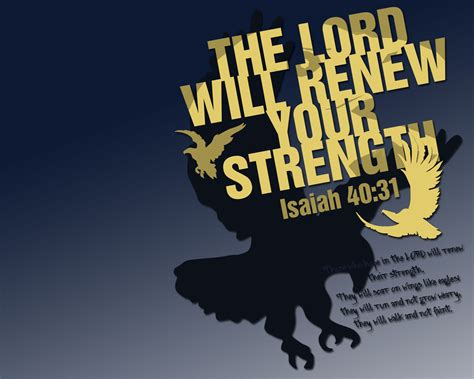 predicaciones para ninos cristianos jovenes cristianos wallpaper www pixshark com images
