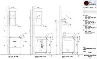 eng source mechanical electrical plumbing design