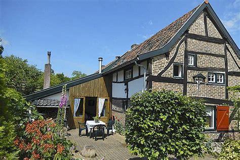 huis te koop in zuid limburg - Huizen Te Koop In Limburg