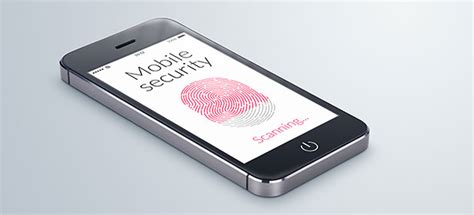 security mobile how we test mobile security apps which