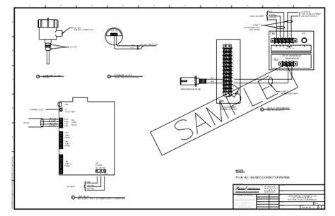 infinity basslink wiring diagram k