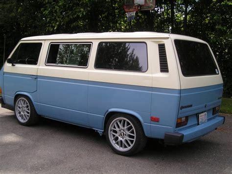 volkswagen van wheels thesamba com vanagon view topic quot what wheels fit