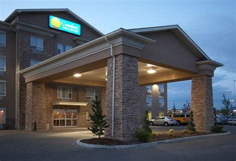 choice comfort inn choice hotels hotels canada