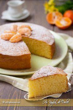 22 fantastiche immagini in torte dolci su nel 485 fantastiche immagini in ricette dolci quot ho voglia di