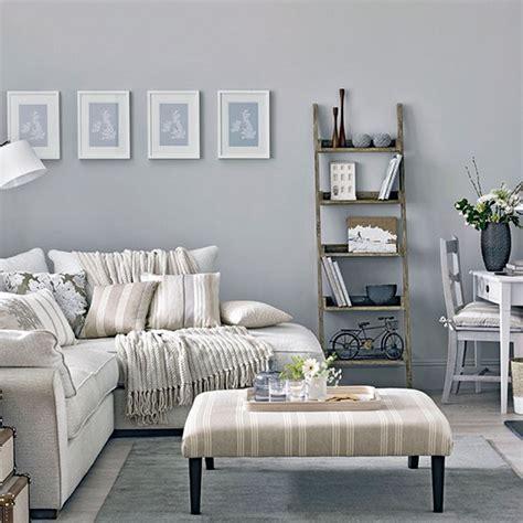 grey themed living room stylish mid grey living room living room decorating