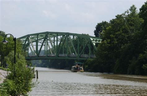 download free software sam patch rochester ny - Sam Patch Boat Excursions Pittsford Ny