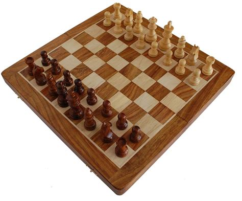 buy chess set wholesale 14x14 inch chess set bulk buy handmade wooden