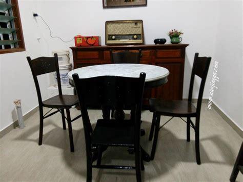 Rumah Dan Perabot hiasan rumah dengan perabot antik dan retro anajingga