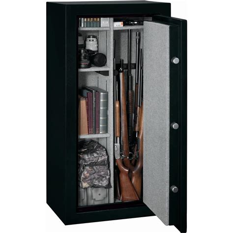 stack on 18 gun cabinet manual stack on elite safe manual security sistems