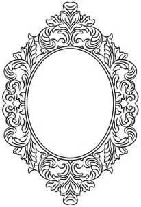 Baroque Bathroom Mirror Mirror By Bird πλαισια ετικετεσ Pinterest