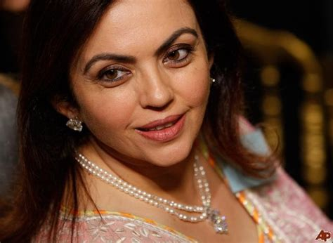 ambani biography in hindi 32 best images about breaking the glass ceiling on