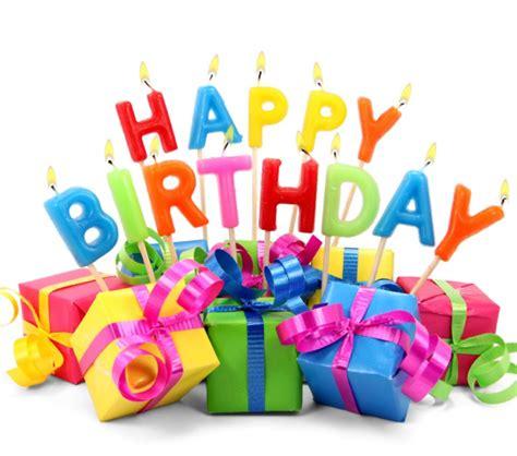 imagenes de feliz kunpleaños pasteles cumplea 241 os enero tijuanamindhub