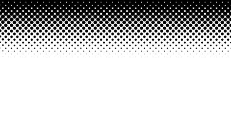 color halftone pattern guide to halftone pattern 2photoshop photoshop