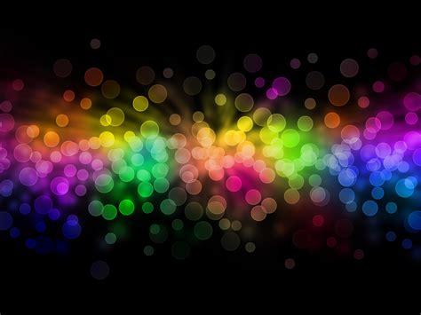 desktop backgrounds 522395 walldevil colourful backgrounds for desktop www pixshark com