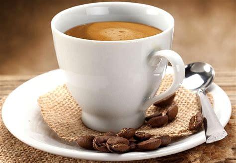 cafe ita prendiamo un caff 232