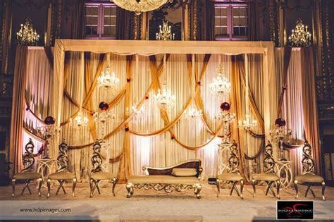 Muslim Wedding Decor, beautiful!   WEDDING DECORATION
