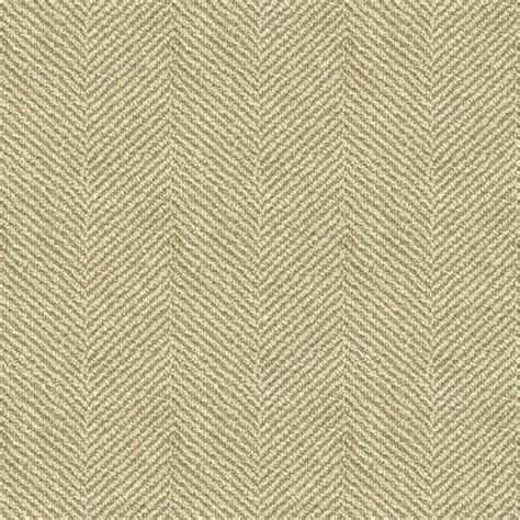 valdese weavers upholstery fabrics valdese weavers jumper oatmeal 1502 fabrics
