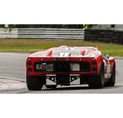 Ford GT40 Mk2 1969 POWERSLIDES &amp EPIC SOUNDS  YouTube