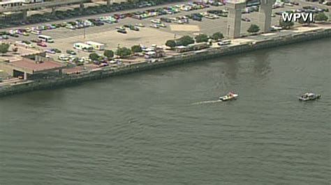 boating accident below deck tug boat lookout on phone during fatal collision safety
