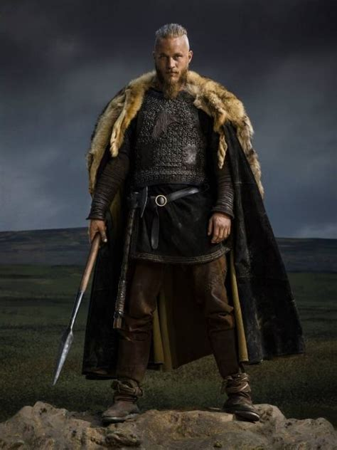 how did lagertha die in history 83 best images about vikings on pinterest katheryn