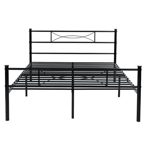 twin bed frame dimensions full queen bed frame dimensions full size of bed frames