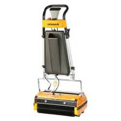 Grout Cleaning Machine Rental Rotowash R45b Steam Machines