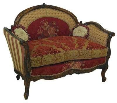 victorian era couch 517 best victorian mansion interiors images on pinterest