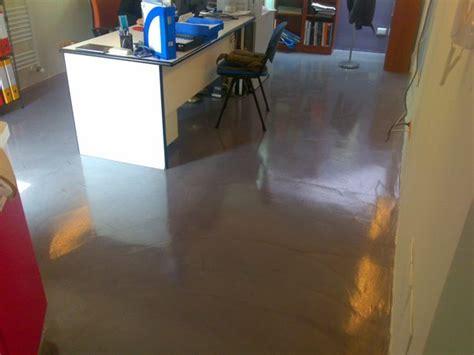 pavimenti in resina palermo pavimenti in resina palermo e sicilia resinartitalia