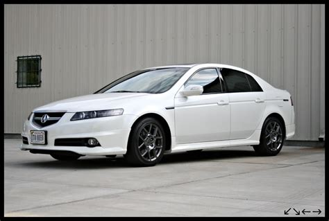 acura tl types s acura tl type s 2003 jdm image 146