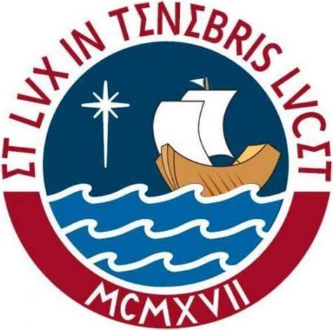 catolica universidad pontificia universidad cat 243 lica del per 250 pucp