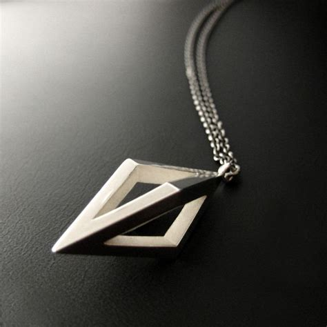 best 25 necklace ideas on necklace